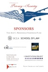 UCLA Symposium sponsors poster - thumbnail jpg