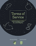 Terms of Service graphic novella
